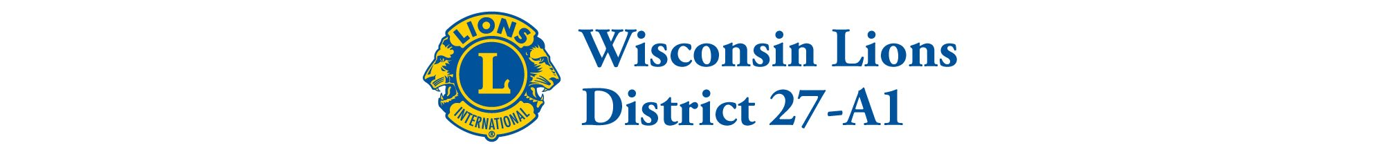 District 27-A1